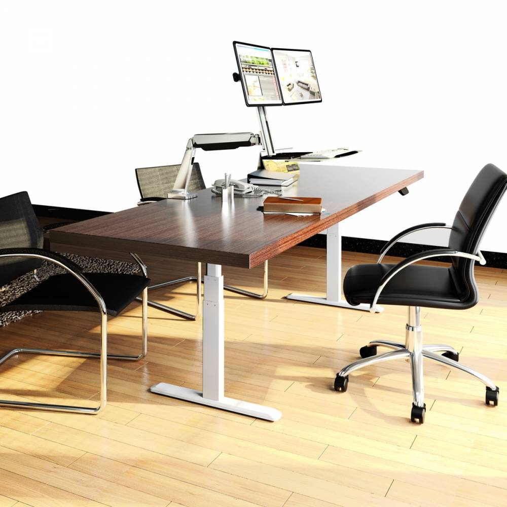 Awesome United Canada Inc Office Kids Furniture Store In Canada Download Free Architecture Designs Intelgarnamadebymaigaardcom